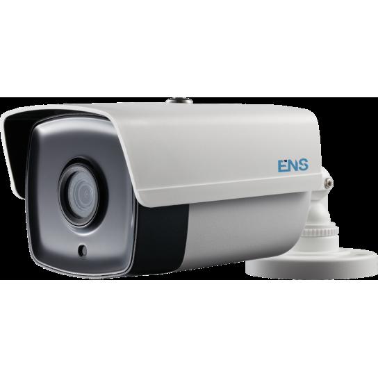 2MP EXIR HD Bullet Camera