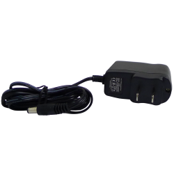 12V DC Power Adaptor