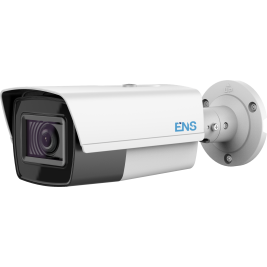 2MP WDR EXIR Ultra Low Light Bullet Camera