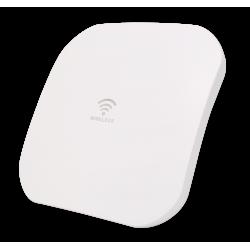 5.8GHz Wireless Outdoor Access Poin