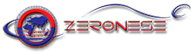 Zronese Corp.