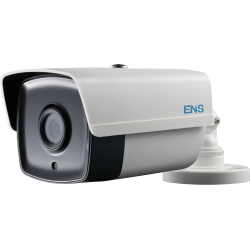 2MP EXIR HD Bullet Camera