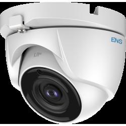5MP HD Turret Camera
