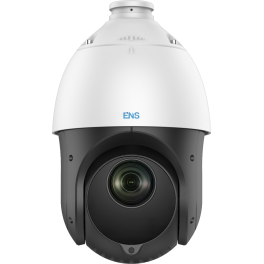 2MP IR Turbo 4-Inch Speed Dome PTZ