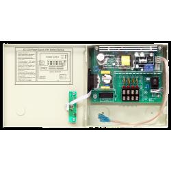 4CH Power Box 12V AC