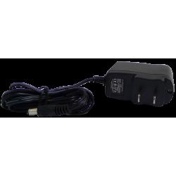 12V DC Power Adaptor