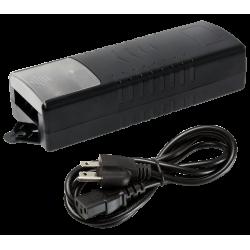 5Amp Adapter Terminal Type