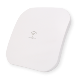 5.8GHz Wireless Outdoor Access Poin