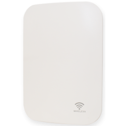 5.8GHz Wireless Outdoor Access Point